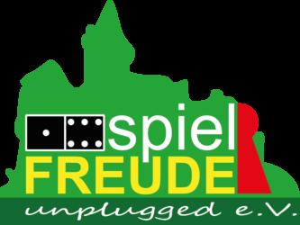Spielfreude Unplugged e.V.